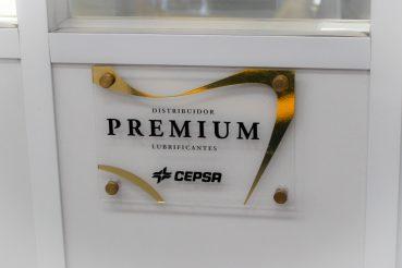 cepsa premium distribuidor
